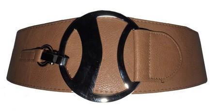 ceinture-taille