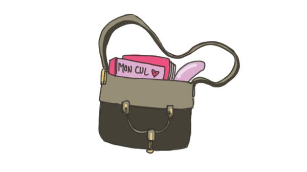 sac-accessoire