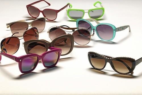 plein-lunettes