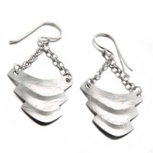 boucles-d-oreilles-pendantes-base larges