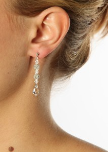 boucles-oreilles-mariee-glamour