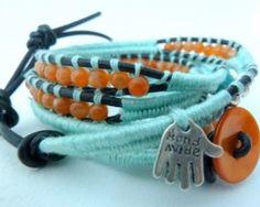 bracelet ado