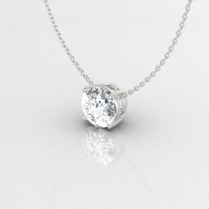 pendentif-diamant-1