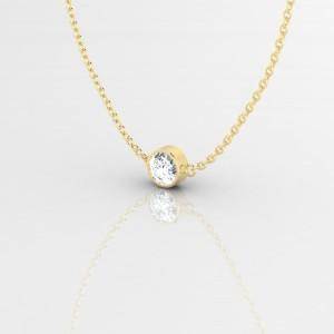 pendentif-diamant-3