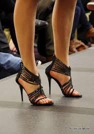 taille 40 77b2f a206c Comment bien choisir ses chaussures à talons ?